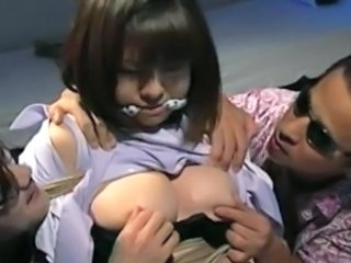 Asian Big Tits Japanese Slave Teen Teen Japanese Asian Teen Asian Big Tits Big Tits Teen Big Tits Asian Big Tits Group Teen Japanese Teen Slave Teen Teen Asian Teen Big Tits