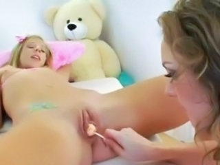 Babysitter Insertion Insertion