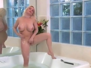 Bathroom Big Tits Masturbating Mature Bathroom Tits Bathroom Masturb Big Tits Mature Big Tits Big Tits Masturbating Bathroom Masturbating Mature Masturbating Big Tits Mature Big Tits Mature Masturbating