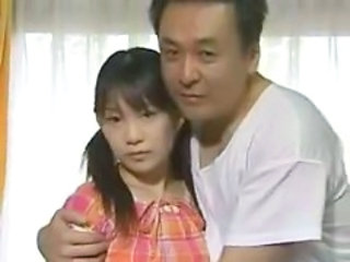 Asian Daddy Daughter Old and Young Teen Teen Daddy Teen Daughter Asian Teen Daughter Daddy Daughter Daddy Old And Young Dad Teen Teen Asian