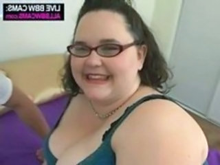 Glasses Teen Teen Ass Fat Ass Bbw Teen Glasses Teen Teen Bbw Giant Giant Ass