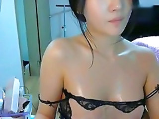 Asian Korean Small Tits Teen Webcam Asian Teen Korean Teen Teen Small Tits Teen Asian Teen Webcam Webcam Teen Webcam Asian
