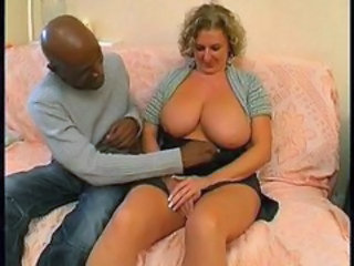 Amateur Big Tits European French Interracial Mature Natural Amateur Mature Amateur Big Tits Big Tits Mature Big Tits Amateur Big Tits French Mature French Amateur Interracial Amateur Mature Big Tits European French Amateur African