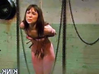 Bdsm Bondage Hardcore Bdsm