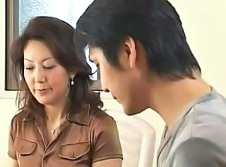 Asian Japanese Mature Mom Old and Young Asian Mature Old And Young Japanese Mature Mature Asian