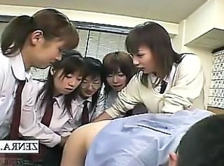 Asian  Japanese Student Teen Uniform Teen Anal Teen Japanese Anal Teen Anal Japanese Asian Teen Asian Anal Cfnm Party Japanese Teen Japanese Teacher Japanese Anal Japanese School Student Party Teen Party Schoolgirl School Teen School Japanese School Teacher Teacher Student Student Anal Teacher Teen Teacher Japanese Teacher Asian Teen Asian Teen School