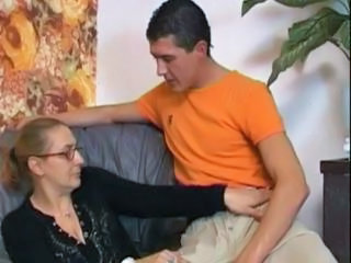 Anal Granny Stockings Glasses Anal Granny Anal Granny Stockings