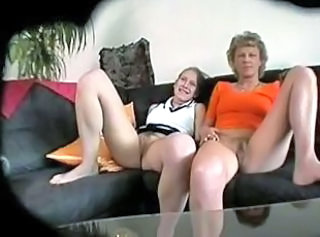 Amateur Daughter Hairy Lesbian Mature Mom Old and Young Pussy Teen Mature Lesbian Mom Lesbian Teen Daughter Teen Lesbian Amateur Teen Amateur Mature Daughter Mom Daughter Old And Young Hairy Teen Hairy Mature Hairy Amateur Hairy Young Lesbian Teen Lesbian Mature Mom Daughter Lesbian Amateur Lesbian Old Young Mature Hairy Mom Teen Teen Pussy Mature Pussy Teen Mom Teen Mature Teen Amateur Teen Hairy Amateur