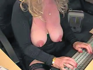 Big Tits Mature Office  Secretary Mature Ass Ass Big Tits Big Tits Mature Big Tits Ass Big Tits Tits Office Mature Big Tits