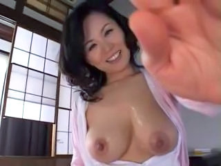 Asian Japanese  Nipples  Wife Boobs Tits Nipple Japanese Milf Japanese Wife Milf Asian Wife Milf Wife Japanese
