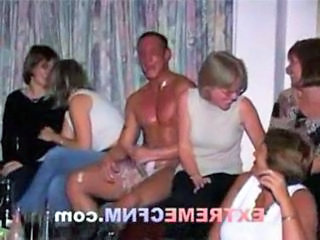 Extreme  Party Cfnm Party Extreme Ass Milf Ass