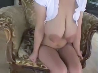 Bus Fetish Nipples Japanese Busty Milk Nipples Busty