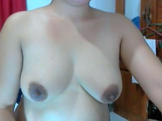 Mature Nipples  Webcam Filipina Tits Nipple Webcam Mature