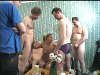 Amateur Blowjob Gangbang Old and Young Russian Teen Amateur Teen Amateur Blowjob Blowjob Teen Blowjob Amateur Old And Young Gangbang Teen Gangbang Amateur Russian Teen Russian Amateur Teen Amateur Teen Blowjob Teen Gangbang Teen Russian Amateur