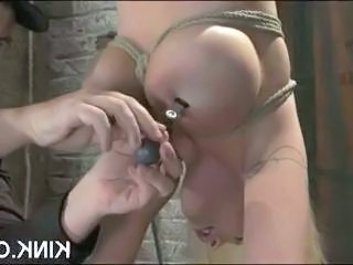Bdsm Bondage Interracial Pain Bdsm