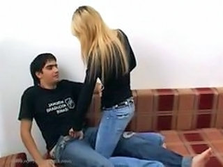 Jeans Sister Teen Sister Brother Jeans Teen