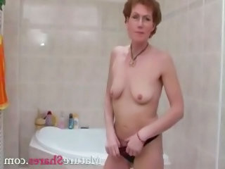 Bathroom Masturbating Mature Panty Bathroom Masturb Shower Mature Shower Masturbating Bathroom Masturbating Mature Mature Masturbating Shower Masturb
