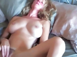 Hairy Masturbating  Natural Hairy Milf Hairy Masturbating Milf Hairy