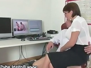 British European Glasses Handjob  Mature Ass British Mature British Milf Glasses Mature Handjob Mature Mature British Milf Ass Milf British European British