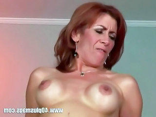 Hardcore Mature Riding Riding Mature Hardcore Mature Vagina