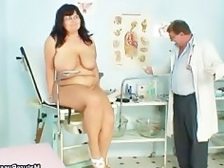 Doctor Mature Older  Bbw Tits Bbw Mature Doctor Mature Foot Mature Bbw