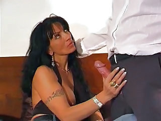Blowjob Brunette European Italian Mature Tattoo Blowjob Mature Italian Mature Mature Blowjob European Italian