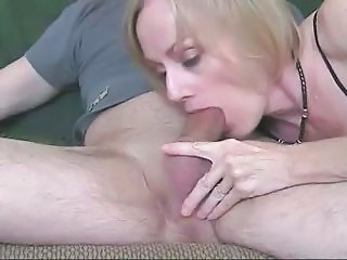 Amateur Blowjob Homemade  Amateur Mature Amateur Blowjob Blowjob Mature Blowjob Milf Blowjob Amateur Blowjob Facial Homemade Mature Homemade Blowjob Mature Blowjob Milf Blowjob Milf Facial Amateur