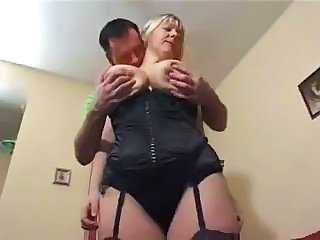 Big Tits British Corset European Lingerie Mature Mom Natural Big Tits Mature Big Tits Tits Mom Huge Tits British Mature British Tits Huge Corset Lingerie Mature Big Tits Mature British Big Tits Mom Mom Big Tits European British Huge Mom