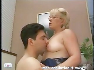 Glasses Office Old and Young Riding Old And Young Milf Ass Milf Office Office Milf