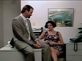 Office Secretary Vintage Milf Office Boss Office Milf