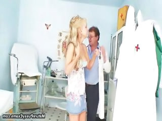Doctor Teen Mature Ass Blonde Mature Doctor Mature Insertion Abuse