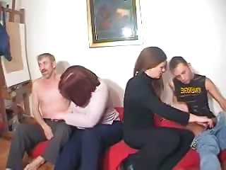 Groupsex Homemade Orgy Russian Swingers Big Tits Milf Big Tits Brunette Big Tits Milf Big Tits