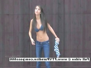Natural Outdoor Skinny Teen Outdoor Outdoor Teen Skinny Teen Teen Outdoor Teen Skinny