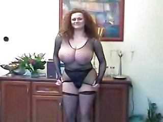 Big Tits Fishnet  Panty Stockings Vintage Ass Big Tits Big Tits Milf Big Tits Ass Big Tits Big Tits Stockings Fishnet Stockings Milf Big Tits Milf Ass Milf Stockings
