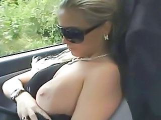 Big Tits Car Glasses Ass Big Tits Big Tits Ass Big Tits Blonde Big Tits Blonde Big Tits Car Tits