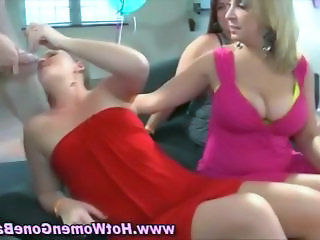 Blowjob  Chubby  Party Blowjob Milf Blowjob Big Cock Cfnm Party Cfnm Blowjob Milf Blowjob Big Cock Milf Big Cock Blowjob