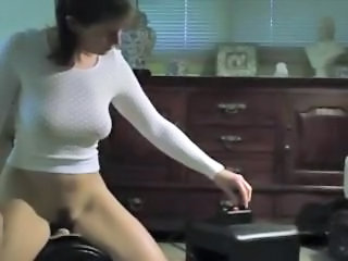 Amateur Machine Mature Amateur Mature Mature Ass Sybian Wife Ass Amateur