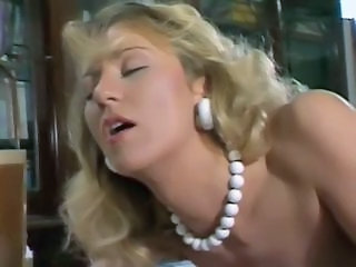 Doggystyle Orgasm Vintage