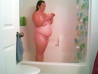 Amateur Bathroom  Homemade Mom  Bathroom Mom Bathroom Tits Shower Mom Shower Tits Bbw Tits Bbw Amateur Bbw Mom Tits Mom Bathroom Amateur