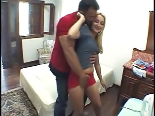 Brazilian Latina  Latina Milf Wife Milf Housewife