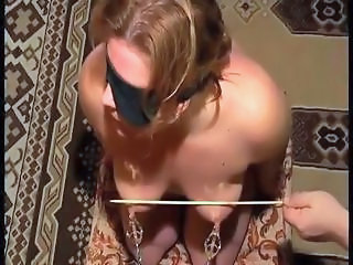 Fetish Nipples Slave Punish Tits Nipple