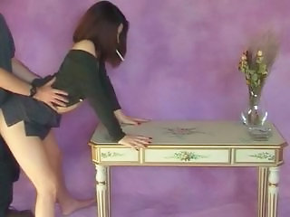 Amateur Doggystyle Smoking Amateur Blowjob Blowjob Amateur Amateur