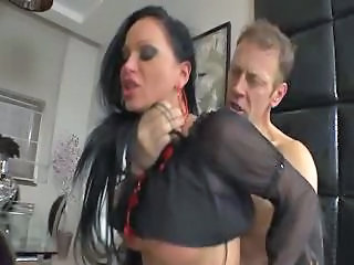 Forced Hardcore  Milf Anal Forced