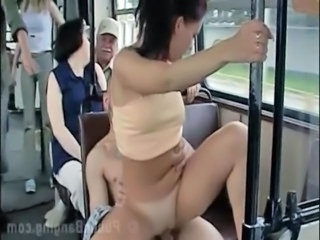 Amazing Bus Public Teen Riding Teen Public Teen Teacher Teen Teen Public Teen Riding Public Bus + Public Bus + Teen