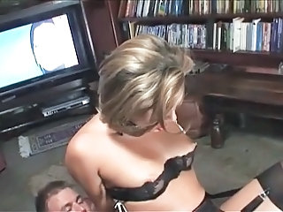 British European Lingerie  Riding British Milf British Fuck Lingerie Milf British Milf Lingerie European British