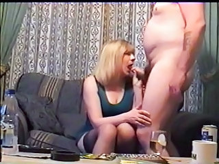 Amateur Blowjob Homemade Mature Older Wife Amateur Mature Amateur Blowjob Blowjob Mature Blowjob Amateur Dress Homemade Mature Homemade Wife Homemade Blowjob Rubber Mature Blowjob Wife Homemade Amateur