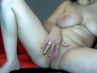 Big Tits Chubby Girlfriend Natural Pussy  Webcam Amateur Chubby Amateur Big Tits Big Tits Amateur Big Tits Chubby Big Tits Tits Doggy Big Tits Girlfriend Big Tits Indian Big Tits Webcam Chubby Amateur Girlfriend Amateur Girlfriend Pussy Indian Amateur Pussy Webcam Webcam Chubby Webcam Amateur Webcam Big Tits Webcam Pussy Amateur