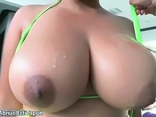 Big Tits Bus Ebony Natural Nipples Oiled Big Tits Big Tits Ebony Tits Nipple Tits Oiled Crazy Oiled Tits Nipples Busty Ebony Busty