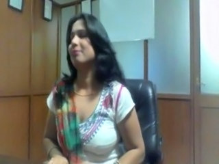 Amateur Indian Secretary Indian Amateur Amateur