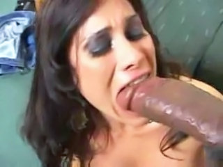 Blowjob Interracial Latina  Blowjob Milf Blowjob Big Cock Interracial Big Cock Latina Milf Latina Big Cock Milf Blowjob Big Cock Milf Big Cock Blowjob
